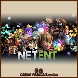 developpeur-de-jeux-de-casino-netent