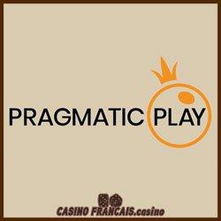 developpeur-de-logiciel-casino-pragmatic-play