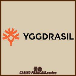 developpeur-de-logiciel-casino-yggdrasil