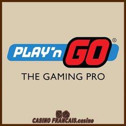 developpeur-de-logiciel-play-n-go