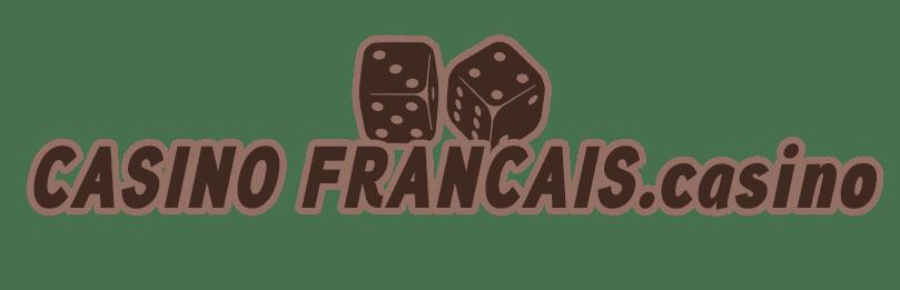 Casino Francais