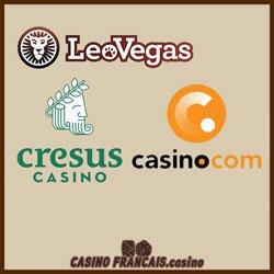 top-5-casinos-alimentes-par-developpeur