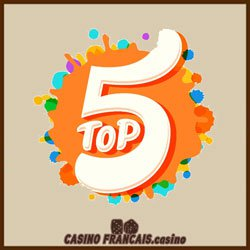 top-5-casinos-netent-au-canada