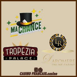 top-5-des-casinos-alimentes-developpeur
