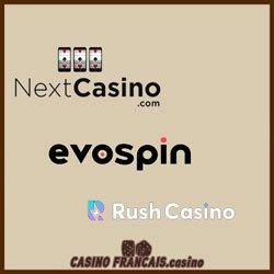 top3-casinos-play-n-go-canada