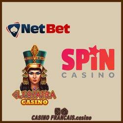 top3-des-casinos-isoftbet-canada